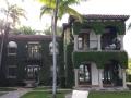 Miami_Internet_Marketing_1