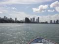 Miami_Internet_Marketing_14