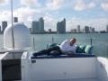 Miami_Internet_Marketing_16