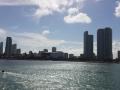Miami_Internet_Marketing_17
