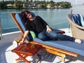 Miami_Internet_Marketing_23