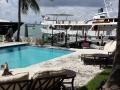 Miami_Internet_Marketing_28