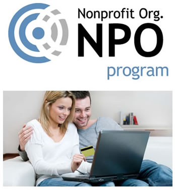 non-profit-program