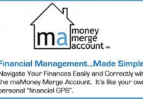 money-merge-account
