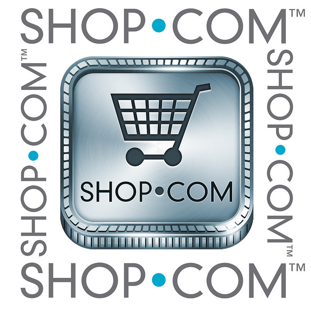 own your very own shop com website inter  franchise